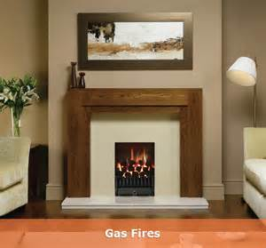 world fireplaces fireplaces at fireplace world glasgow gas and electric fires