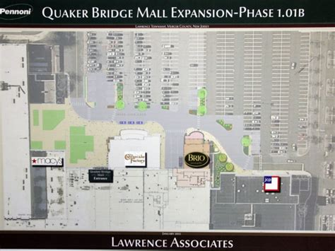 brio quakerbridge mall brio tuscan grille approved for quaker bridge mall