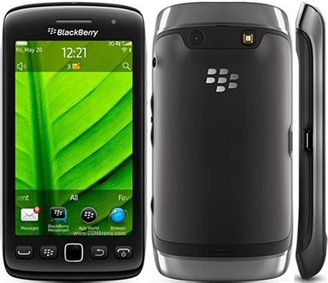 Reset Blackberry Torch 9860 | blackberry torch 9860 hard reset guide master reset
