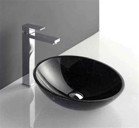 black basins for bathrooms black basins for bathrooms befon for