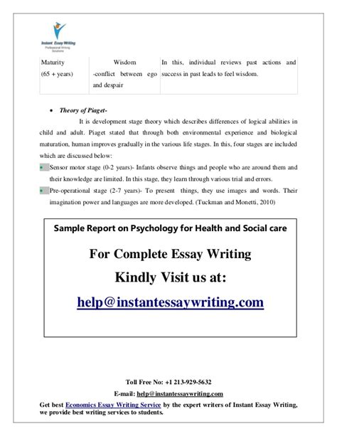 social identity essay expert custom essay writing service you trust sle on psychology for health and social care by instant essay writ