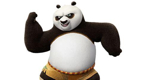 imagenes de kung fu panda po po personagens kung fu panda