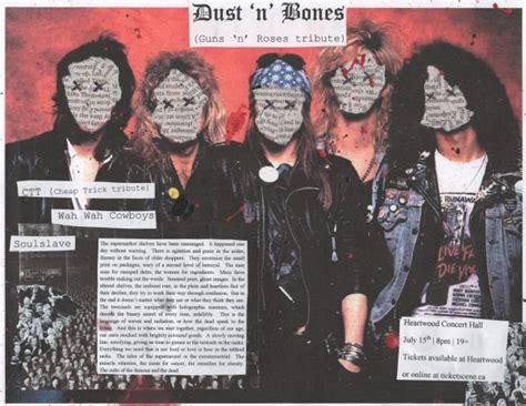 guns n roses dust n bones mp3 download guns n roses tribute feat cheap trick tribute wah wah