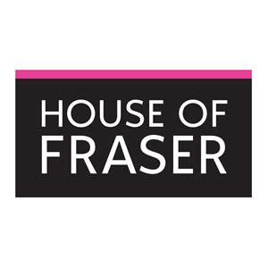 where can i buy house of fraser vouchers beauty gift vouchers free next day delivery options