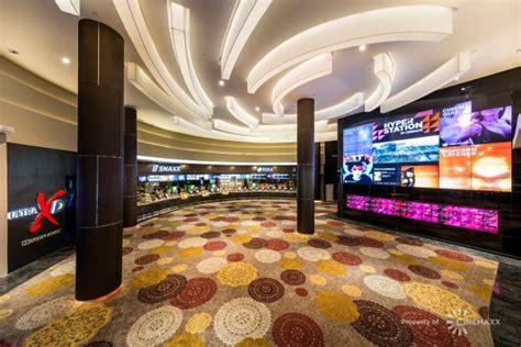 cinemaxx lippo plaza kebun raya operasi 17 bulan cinemaxx capai target 3 juta penonton
