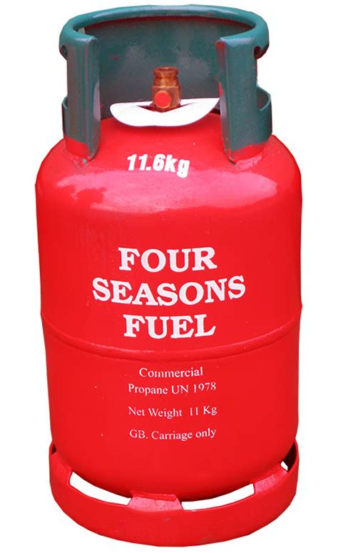 Patio Gas Cylinder by 11kg Propane Patio Gas Cylinder Gas Cylinders