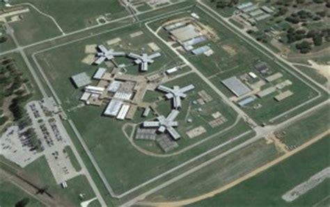 tdcj h h coffield unit co inmate search visitation