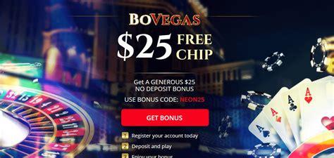 bovegas casino  spins bonus  yummyspins