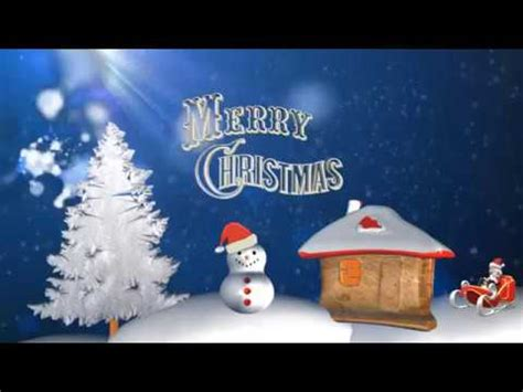 merry christmas wishes  whatsapp video song carol dance decoration