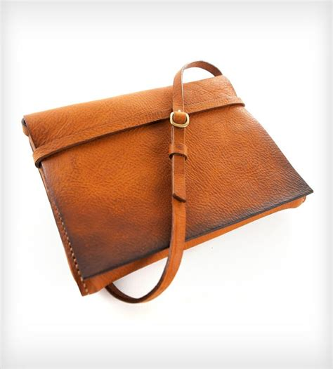 Handmade Leather Purses And Bags - pin by blanca hernandez on bags bags bags