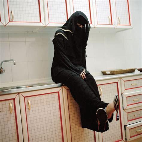 daily fashion life hot arab girls 633 best niqab arabian muslim women images on pinterest