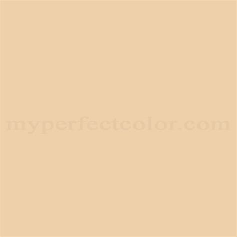 benjamin 192 key west ivory myperfectcolor