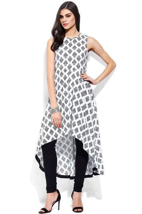 kurta pattern with net 301 best indian dresses images on pinterest floral