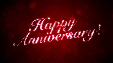 Wedding Anniversary Animated Images by Happy Anniversary Backgrounds Wallpaper Cave
