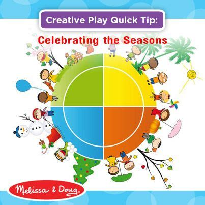 libro first facts seasons it s the first day of summer teach your kids about the differences between seasons with these