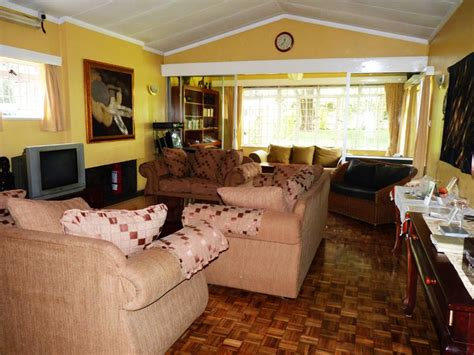 home decor blogs in kenya 87 kenyan living room exle of a classic living