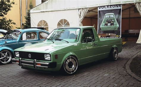 volkswagen caddy truck videos of vw caddy with an audi v8 engine swap depot