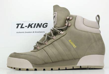 Sepatu Adidas Model Baru Limited harga sepatu adidas terbaru jake boot 2 0 blauvelt simple