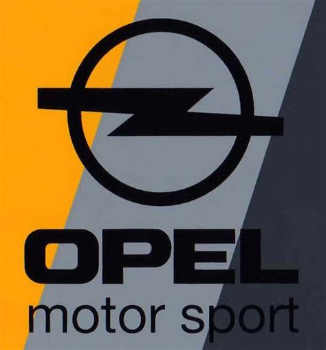 opel logo the gallery for gt opel logo 2012