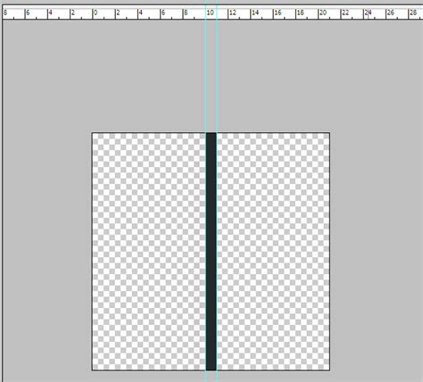 rotate pattern overlay photoshop how to create awesome photoshop patterns for your own use