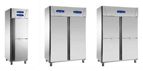 freezer con cassetti refrigerazione celle freezer per ristorazione e grande
