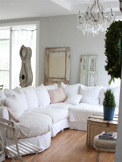 chic home interiors how to achieve shabby chic d 233 cor