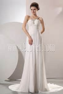 Wedding Maternity Dresses