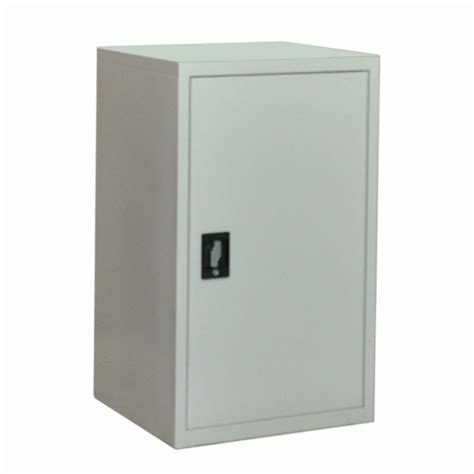 Alpha Steel Filing Cabinet Alpha Steel Filing Cabinet Alpha Office Home Commercial And Industrial Furniture Buy A Alpha