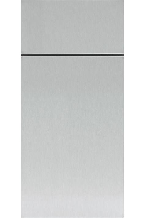 sizzle stainless steel cabinet doors omega