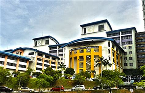 Mba Uitm by Universiti Teknologi Mara Faculties