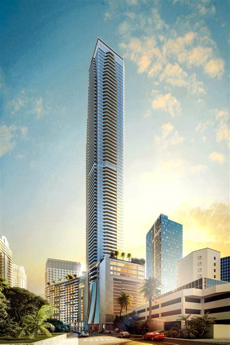 panorama tower miami fl jobs hospitality
