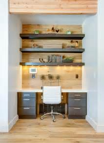 Home Office Ideas by 57 Cool Small Home Office Ideas Digsdigs