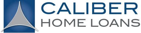 caliber home loans review 2018 nerdwallet