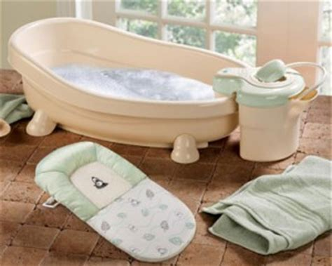 baby bathroom accessories baby bath accessories pros and cons