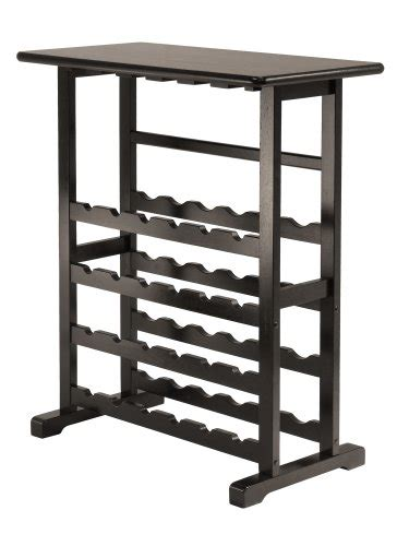 discount wine racks very cheap wine racks discount