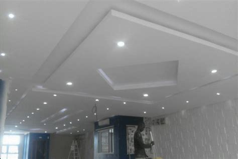 Les Faux Plafond by Faux Plafond Dakar S 233 N 233 Gal D 233 Coration D Int 233 Rieur