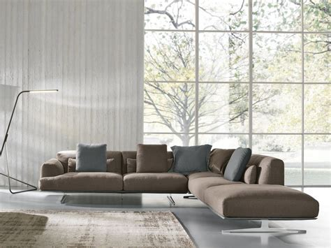 divani max albachiara divano in tessuto collezione albachiara by