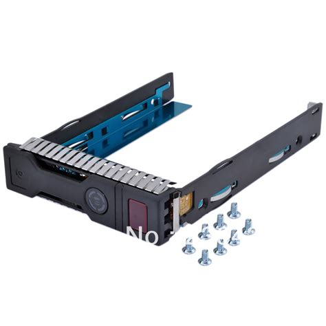 Harddisk Server Hp compare prices on proliant drive shopping buy low price proliant drive at