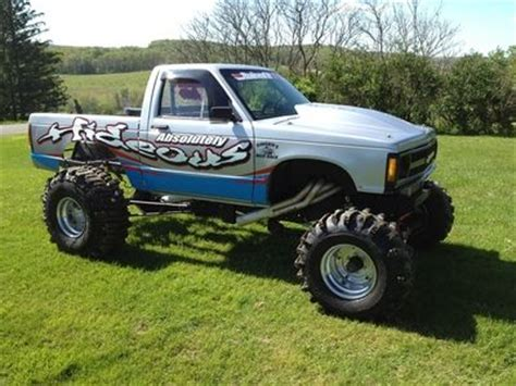 s10 mud truck s10 chevy mud truck mud trail trucks
