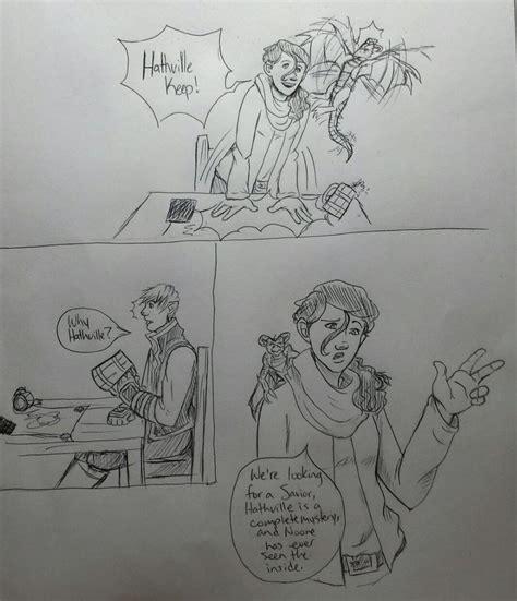 ballpoint pen doodle ballpoint pen doodle comic by raven5545 on deviantart