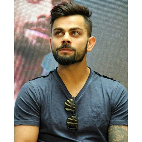 haircuts of virat the 25 best ideas about virat kohli on pinterest india