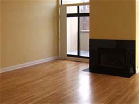 certified hardwood floor inspector chicago certified hardwood flooring inspectors experts