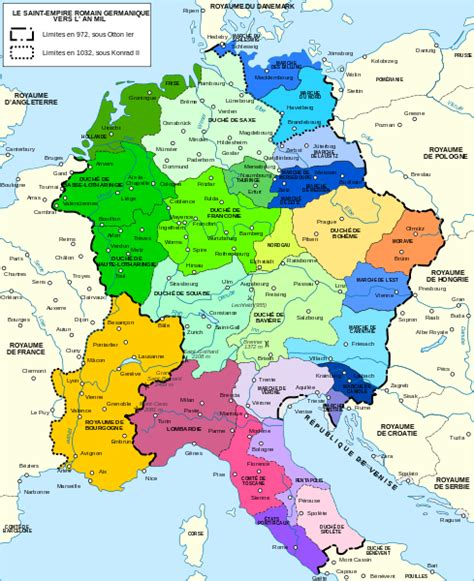 the holy roman empire 1846143187 holy roman empire pictures posters news and videos on your pursuit hobbies interests and