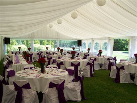 backyard wedding hire the party man party hire marquee hire catering tables