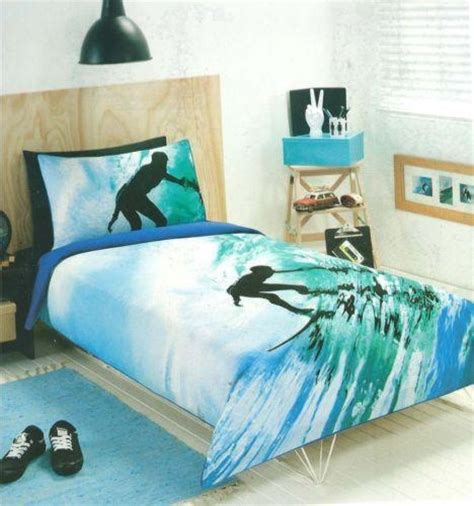 surfboard bedding surfboard bedroom related keywords suggestions surfboard bedroom long tail keywords