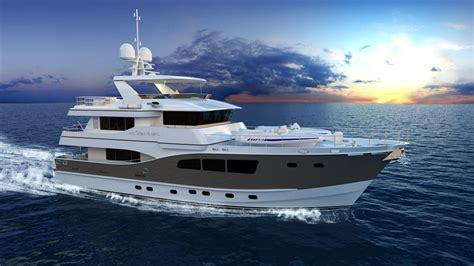 ocean yachts for sale australia catamaran boat building plans all ocean yachts 90 steel is a 90 0 quot all ocean yachts