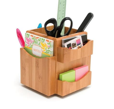 desk organizers for 15 and admirable desk organizers rilane
