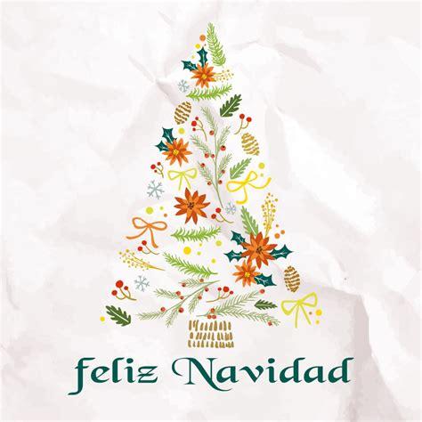 Imagenes De Navidad Para Watsap Gratis | 20 im 225 genes para felicitar la navidad por whatsapp