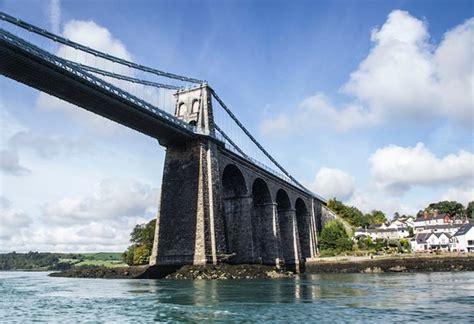 rib boat ride menai rib ride menai bridge all you need to know before you