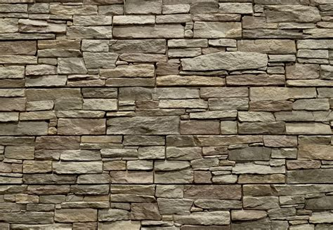 Interior Rock Wall | fresh interior stone wall designs 5590